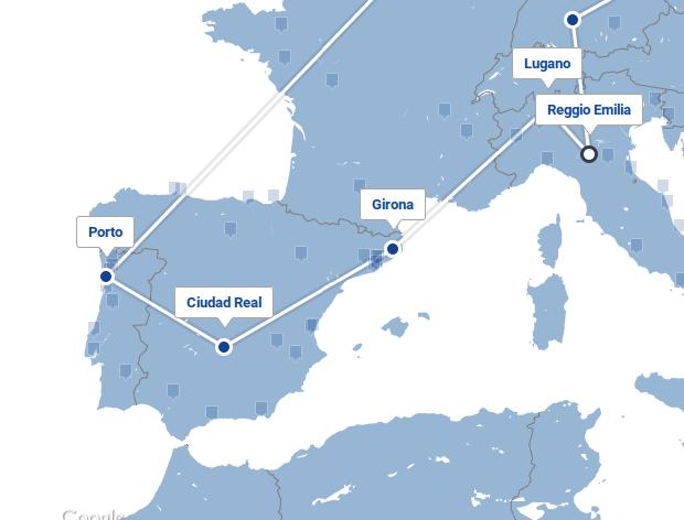 mapa_620