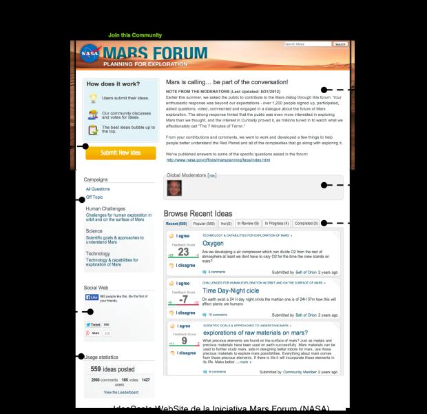 mars_forum_website