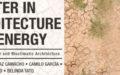 Designing for the Extreme | Máster en Arquitectura y Energía UCJC