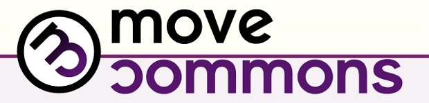 move commons logo