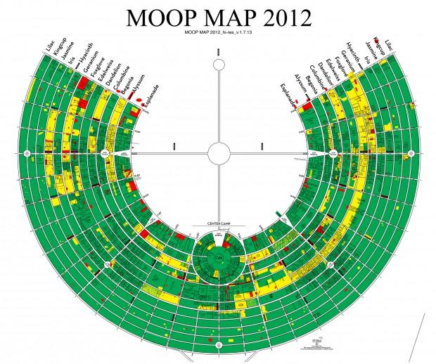 moop map 2012