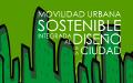 Mobilidad Urbana Sostenible