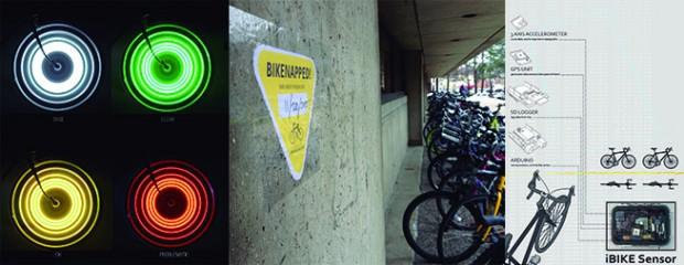 networkedurbanism_bike_654