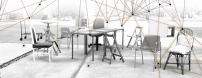 open source urbanism 654