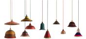 PET Lamp - clic para ir a la página