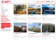 ecosistema urbano . portfolio 1.2