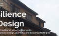Workshop ASF-UK Resilience by Design | Nepal 2016