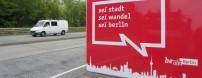 Sei Berlin