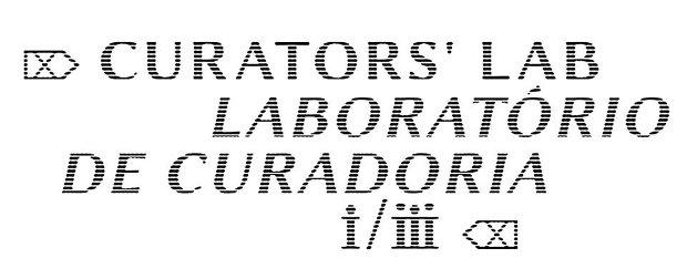 curator's lab