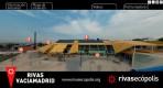 Tour Virtual Plaza Ecópolis