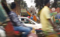 How to make streets livable in the traffic-packed city of Dhaka