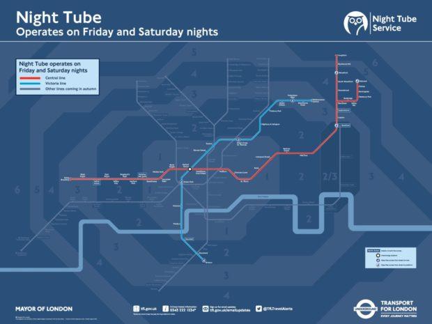 tube-3
