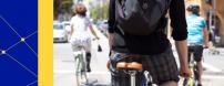 Innovación social + Movilidad + Rehabilitación de superficies comerciales | Boletín URBACT marzo 2013
