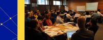 Formación para políticos y Universidad de Verano para LSGs | Boletín URBACT abril 2013