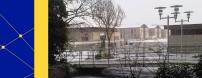 urbact diciembre 2012