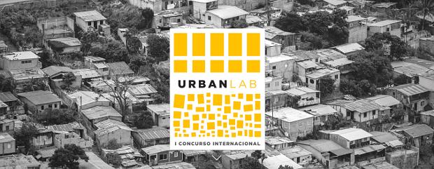 urbanlab_620