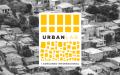 Concurso Universitario BID UrbanLab Panamá