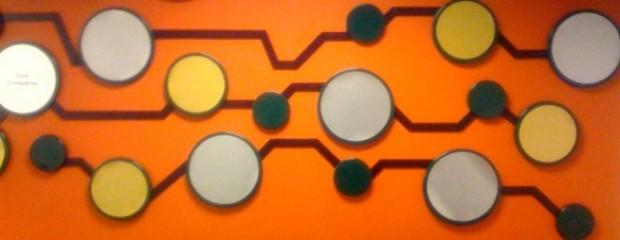Urban Tech Catalyst - flickr