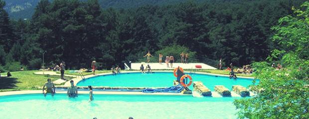 verano-cercedilla-654