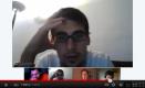 Hangout sobre co-financiación de las ciudades