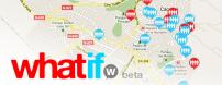 Whatif 2.0 beta