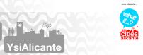 YsiAlicante, una idea del taller What if...? Alicante